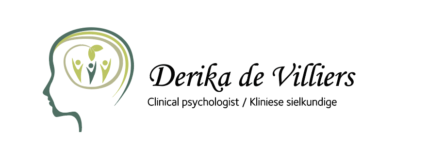 Derika De Villiers